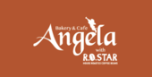 Bakery&Cafe Angela